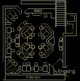 Club-U-Floorplan