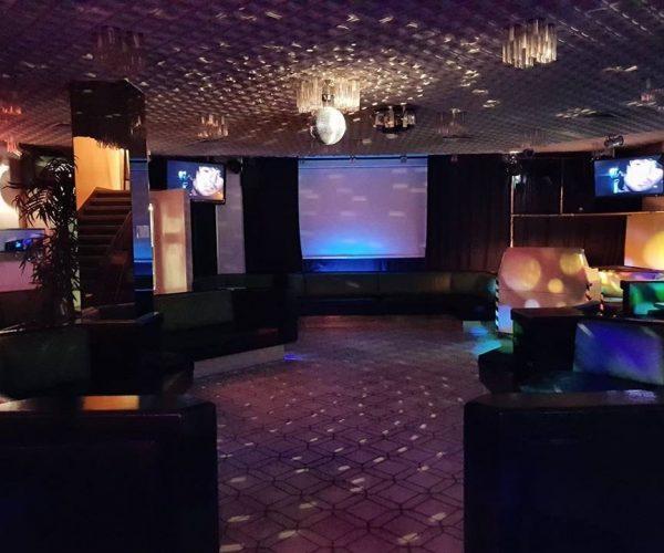 Club-u Clubbild Bild1