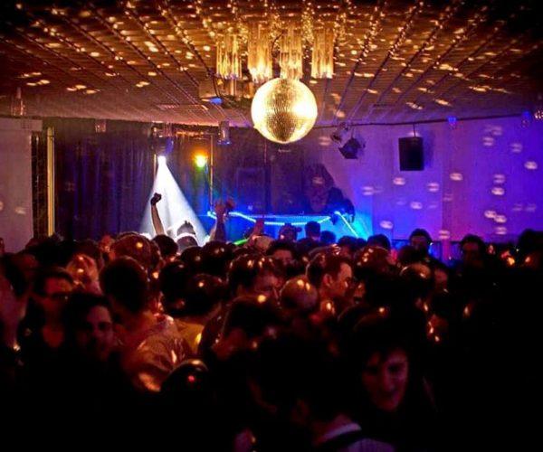 Club-u Clubbild Bild11