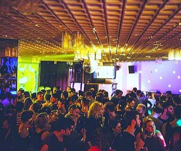 Club-u Clubbild Bild2