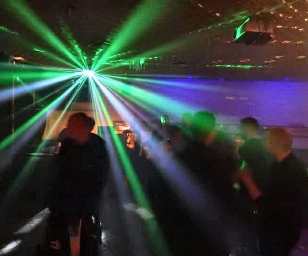 Club-u Clubbild Bild4