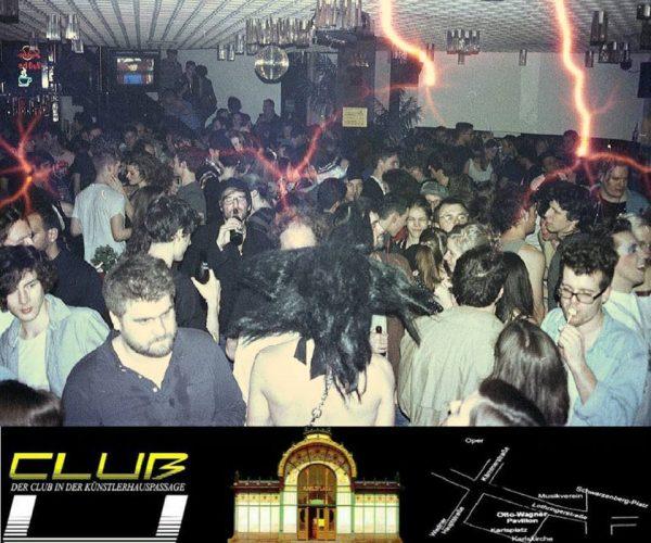 Club-u Clubbild Bild5