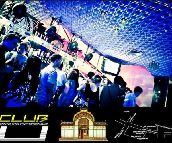 Club-u Clubbild Bild6