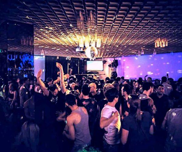 Club-u Clubbild Bild9
